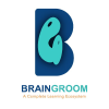 Braingroom.com logo