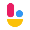 Brainingcamp.com logo