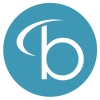 Brainmdhealth.com logo