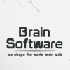 Brainsoftware.org logo