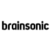 Brainsonic.com logo