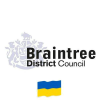 Braintree.gov.uk logo