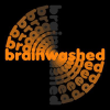 Brainwashed.com logo