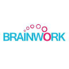 Brainworkindia.net logo