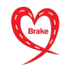 Brake.org.uk logo