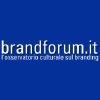 Brandforum.it logo