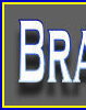 Brandnewengines.com logo