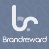 Brandreward.com logo
