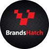 Brandshatch.co.uk logo