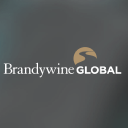 Brandywine Global Investment Management