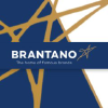 Brantano.co.uk logo