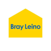 Brayleino.co.uk logo