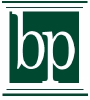 Brayproperties.com logo