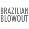 Brazilianblowout.com logo