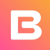 Breadwallet.com logo