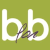 Breakforbuzz.com logo