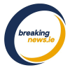 Breakingnews.ie logo