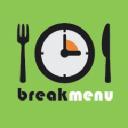 Breakmenu