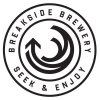 Breakside.com logo