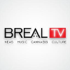 Breal.tv logo