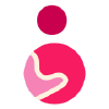 Breastfeeding.org.tw logo