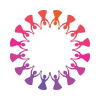 Breastfeedingusa.org logo