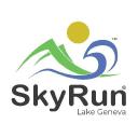 SkyRun Vacation Rentals Breckenridge