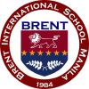 Brent.edu.ph logo