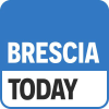 Bresciatoday.it logo
