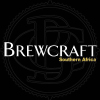 Brewcraft.co.za logo