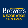 Brewers.co.uk logo