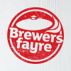 Brewersfayre.co.uk logo