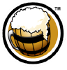 Brewersfriend.com logo