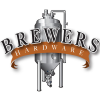 Brewershardware.com logo