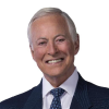 Briantracy.com logo