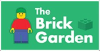Brickgarden.fr logo