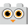Brickowl.com logo