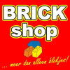 Brickshop.nl logo