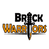 Brickwarriors.com logo