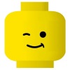 Brickwatch.net logo