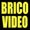 Bricovideo.ovh logo