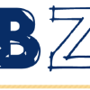 Bricozone.be logo