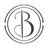 Bridalpartytees.com logo