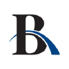 Bridgemi.com logo