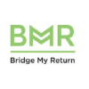 Bridgemyreturn.com logo