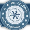 Bridgerbowl.com logo