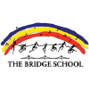 Bridgeschool.org logo