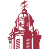 Bridgew.edu logo