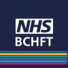 Bridgewater.nhs.uk logo