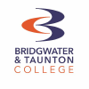 Bridgwater.ac.uk logo